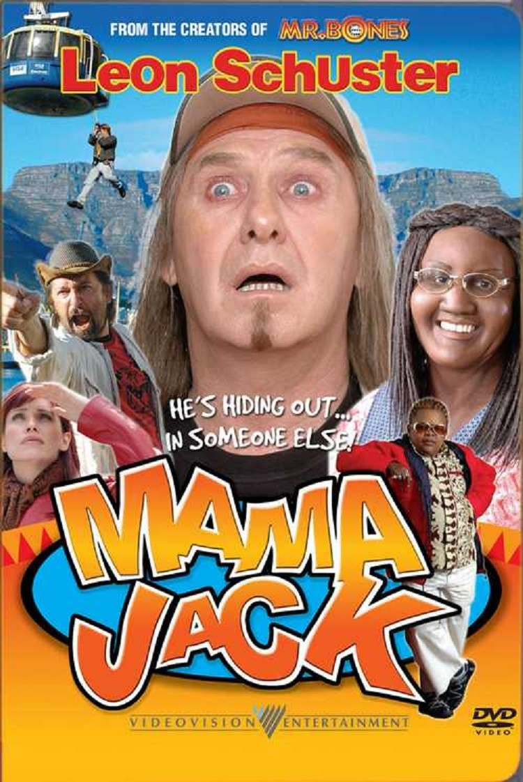 mama-jack-original