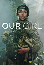 our-girl-poster 1