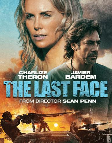the-last-face-production-design-5