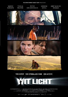 wit-licht-movie