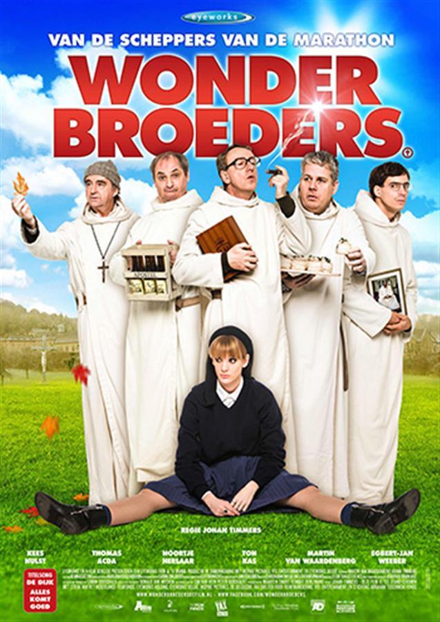 wonderbroeders11