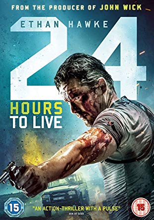 24-hours-to-live-poster