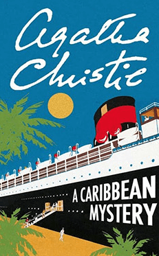 a-caribbean-mystery-poster