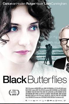 black-butterflies-poster
