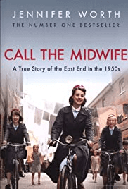 call-the-midwife-series-6-poster_ (1)