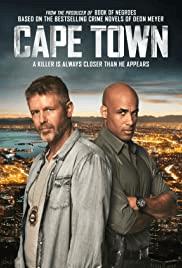 cape-town (1)