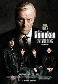 de-heineken-ontvoering-poster