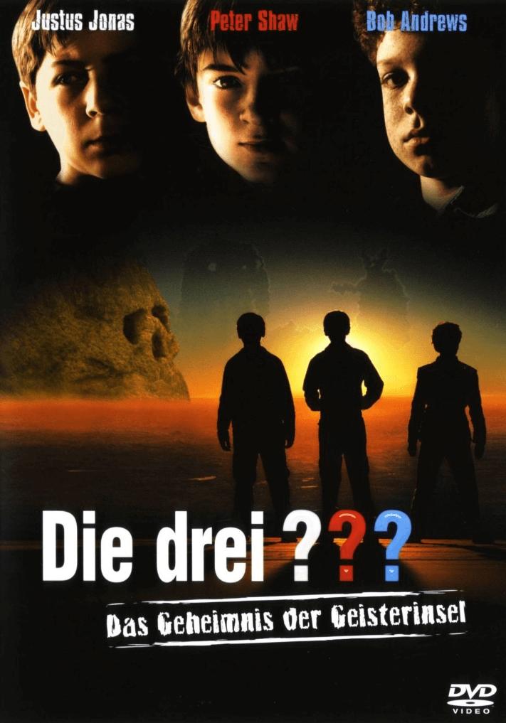 die-drei-poster