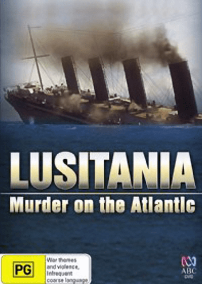 lusitania-poster (1)