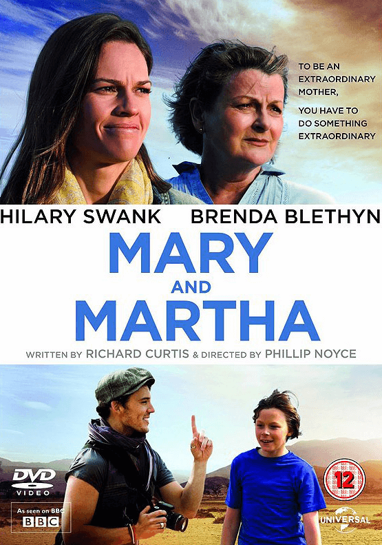 mary-and-martha-poster