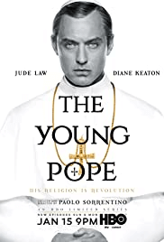 the-young-pope (1)